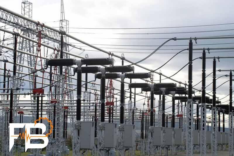 استان مرکزی،پایدارترین شبکه برق منطقهای کشور